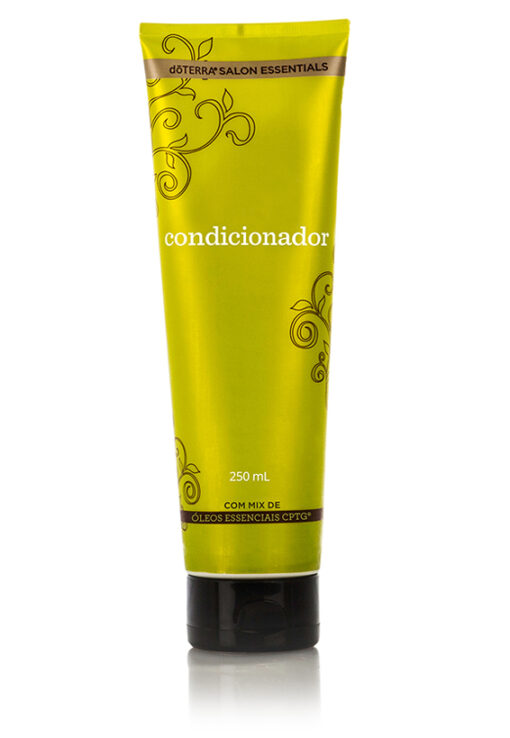 Condicionador Salon Essentials doTerra