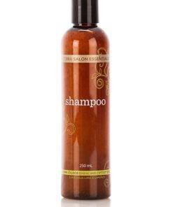 Shampoo Suavizante dōTERRA Salon Essentials