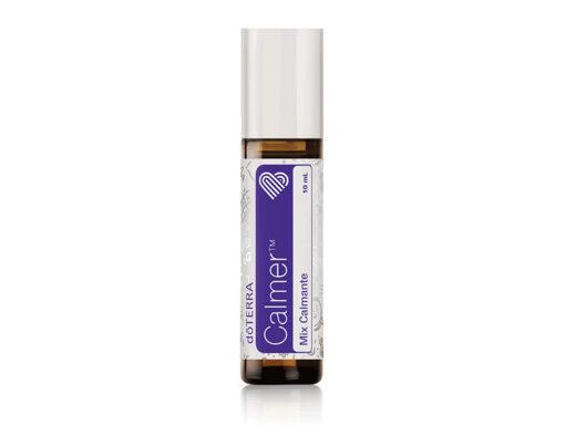 doterra Calmer - mix óleos essenciais