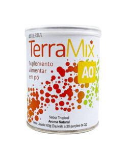 terramix doTerra
